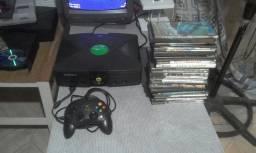 Xbox classico