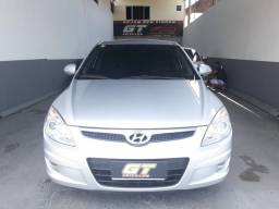 Hyundai I30 2.0 Manual 10/10