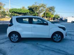 Fiat Mobi 1.0 Evo Flex Like Completo