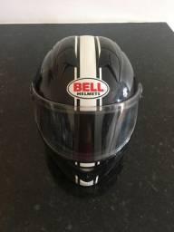 Capacete Bell Daytona