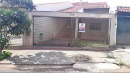 Alugue Sem Fiador - Zona Norte - 03 Dormitórios