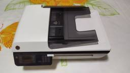 Impressora Multifuncional HP Deskjet Ink Advantage IA 2646