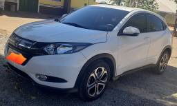 Honda hrv (particular)