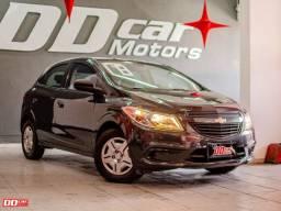 Chevrolet Onix Joy 2018