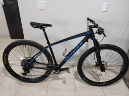 Specialized Epic Comp carbono