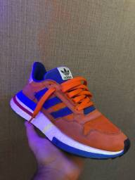 Adidas goku
