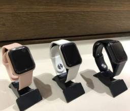 Smartwatch smartwatch smartwatch smartwatch smart
