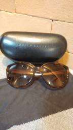 Óculos Feminino Ralph Lauren Original