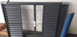 Veneziana 150x100 ramasol grade corrente