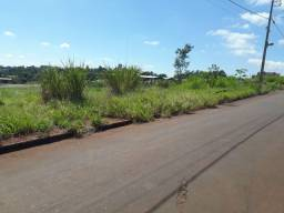 Terreno Jardim Catuai - Mandaguaçu