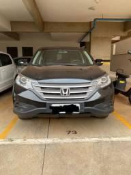 Honda CRV 2013/2013 Flex