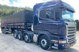 R440 Scania - 15/15