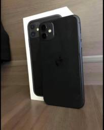 IPhone 11 64 GB (Tres Lagoas)
