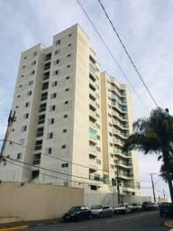 Apartamento para locação no Alto do Ipiranga (praça da Mesquita)