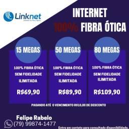 Internet Link net