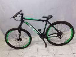 Bike Yamara 29 Dropp