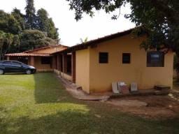 (YM) Vende-se chácara linda em Mairinque-SP