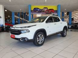 Fiat Toro Turbo Diesel Vulcano 4x4 AT9
