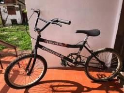 Monark BMX