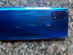P40 celular