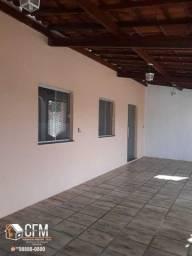 Casa à venda, bairro Candeias (Urbis I), Vitória da Conquista - BA