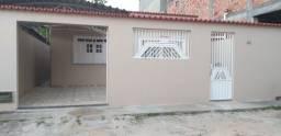 Aluga-se na Rua Manoel Rodrigues Ferreira