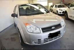 Fiesta sedan 2007/2008 1.0 flex