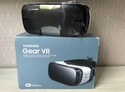 Samsung Gear VR (Original)