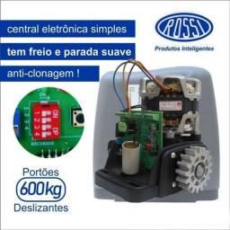 R$ 150 Manutenção de Motores de Portão, Rossi, Garen, Ppa, Pecinnin