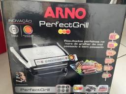 Grill Arno PerfectGrill