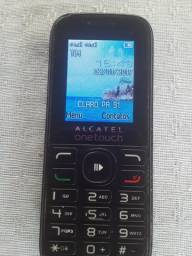 Alcatel ontouch 2 chip