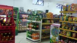 Mercado em itapema sc