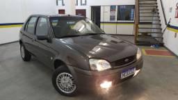 Fiesta GL 2001 com Ar condicionado