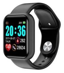Smartwatch pronta entrega!!