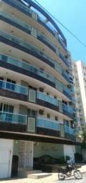 Apartamento de 147m² com 3 quartos sendo dois suite no Alto da Glória