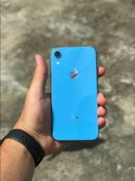 Vendo Apple iPhone