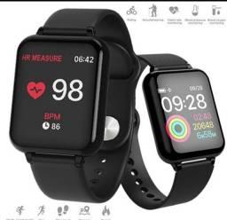 Smartwatch b57