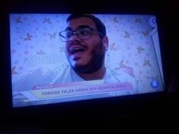 Tv 32 polegadas smart waif