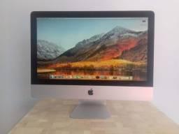 I Mac 21.5 Mid 2010