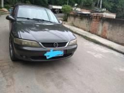 Vendo vectra 2000
