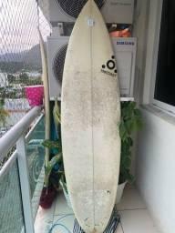 Prancha de surf 6,7