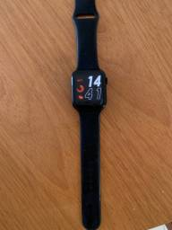 Smartwatch Iwo 6ª geração