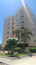 RO- Excelente Oportunidade em Piedade, apto 3 quartos, varanda, 2 garagens.