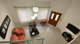 Casa com 3 dormitórios à venda, 180m² por R$440.000 - Piratininga - Niterói/RJ - CA3878