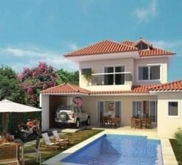 Compre ou construa sua casa dos sonhos