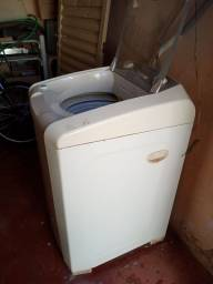Máquina de lavar colormaq 11kg
