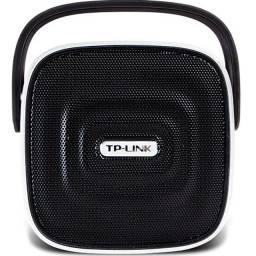 BS1001 Caixa de Som Bluetooth Groovi Ripple TP-Link