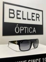 Óculos de Sol Evoke Capo I BR05 Original com Nota Fiscal