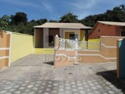 Casa com 2 quartos à venda no Parque Tamariz, 1ª locação *ID: PT-09