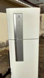 Vendo geladeira Eletrolux DF42